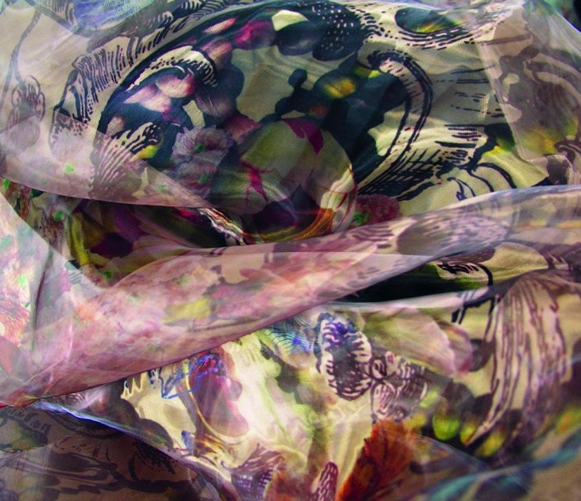Jakob Schläpfer Stoffe - diese Stoffe von Jakob Schläpfer erhältlich bei Decoris Interior Design Zürich Innenarchitektur und Inneneinrichtung am Zürichberg