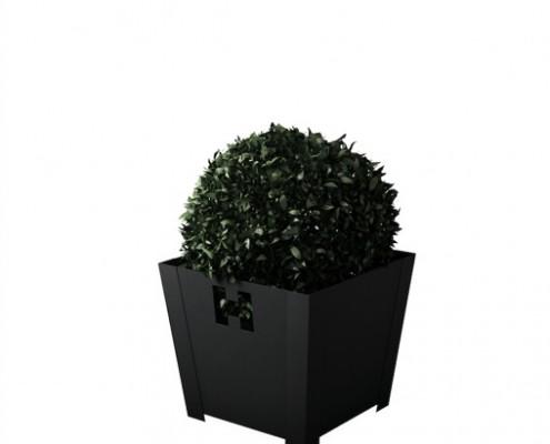 Jardinièren - Planters Gartendecor - diese Jardinièren - Planters Gartendecor erhältlich bei Decoris Interior Design Zürich Innenarchitektur und Inneneinrichtung am Zürichberg
