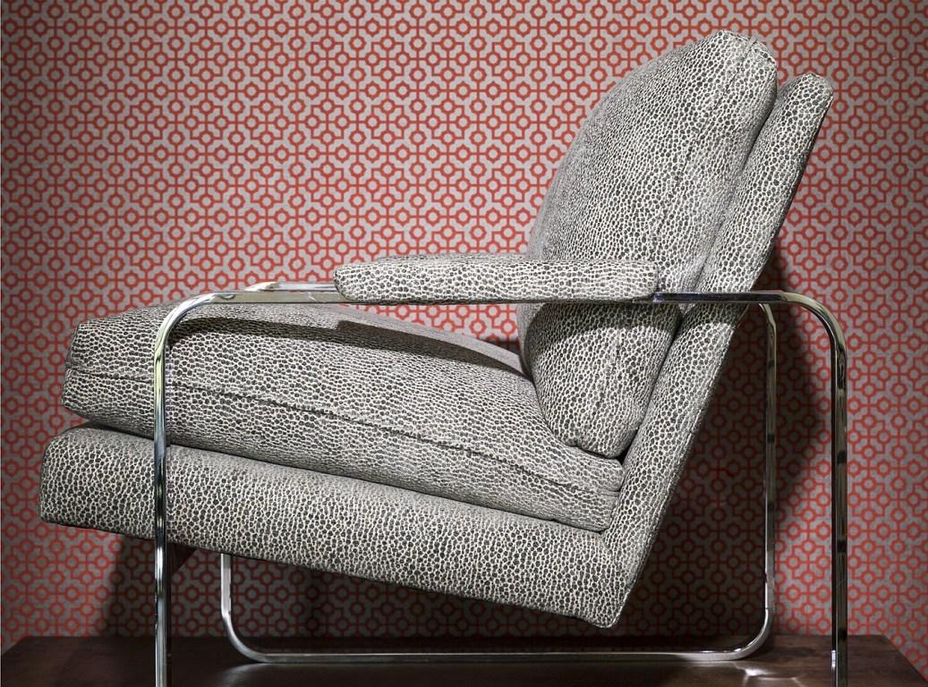Jim Thompson Stoffe Textiles. Diese Stoffe von Jim Thompson sind erhältlich bei Decoris Interior Design Zürich - Innenarchitektur Zürich und Inneneinrichtung Zürich am Zürichberg mit auf Sie persönlich zugeschnittenen Inneneinrichtungskonzepten. Ihre Experten für Innenarchitektur in Zürich und Inneneinrichtung in Zürich