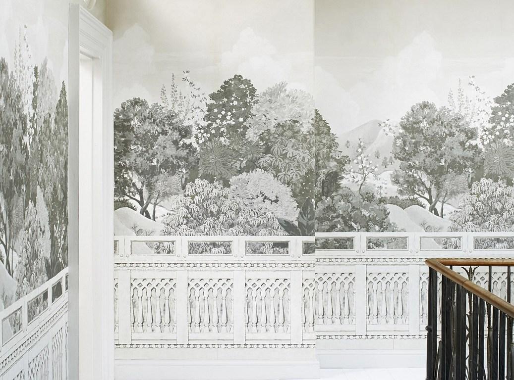 Jim Thompson Tapeten Wallpaper. Diese Tapeten von Jim Thompson sind erhältlich bei Decoris Interior Design Zürich - Innenarchitektur Zürich und Inneneinrichtung Zürich am Zürichberg mit auf Sie persönlich zugeschnittenen Inneneinrichtungskonzepten. Ihre Experten für Innenarchitektur in Zürich und Inneneinrichtung in Zürich