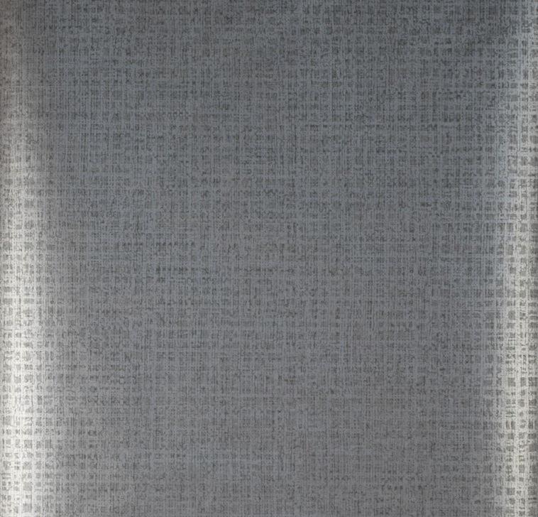 Larsen Tapeten - diese Tapete von Larsen erhältlich bei Decoris Interior Design Zürich Innenarchitektur und Inneneinrichtung am Zürichberg