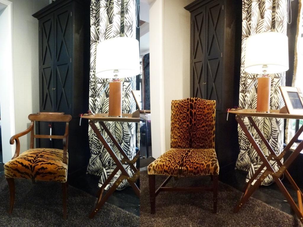 Atelier-Le Manach-Services-Decoris Interior Design Zürich - Innenarchitektur und Inneneinrichtung am Zürichberg mit auf Sie persönlich zugeschnittenen Inneneinrichtungskonzepten. Ihre Experten für Innenarchitektur und Inneneinrichtung in Zürich
