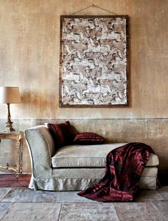 Lizzo Stoffe - diese Stoffe von Lizzo erhältlich bei Decoris Interior Design Zürich Innenarchitektur und Inneneinrichtung am Zürichberg