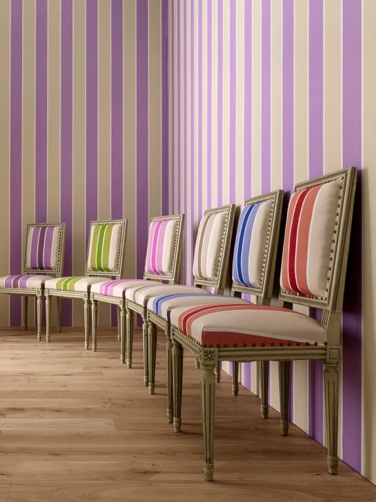 Lorca Stoffe - diese Stoffe von Lorca erhältlich bei Decoris Interior Design Zürich Innenarchitektur und Inneneinrichtung am Zürichberg