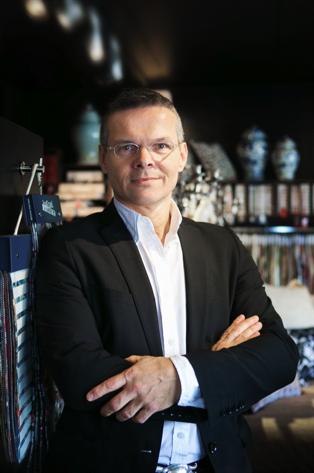 Luciano Maietti