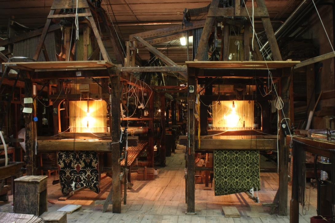 Luigi Bevilacqua Stoffe - diese Stoffe von Luigi Bevilacqua erhältlich bei Decoris Interior Design Zürich Innenarchitektur und Inneneinrichtung am Zürichberg