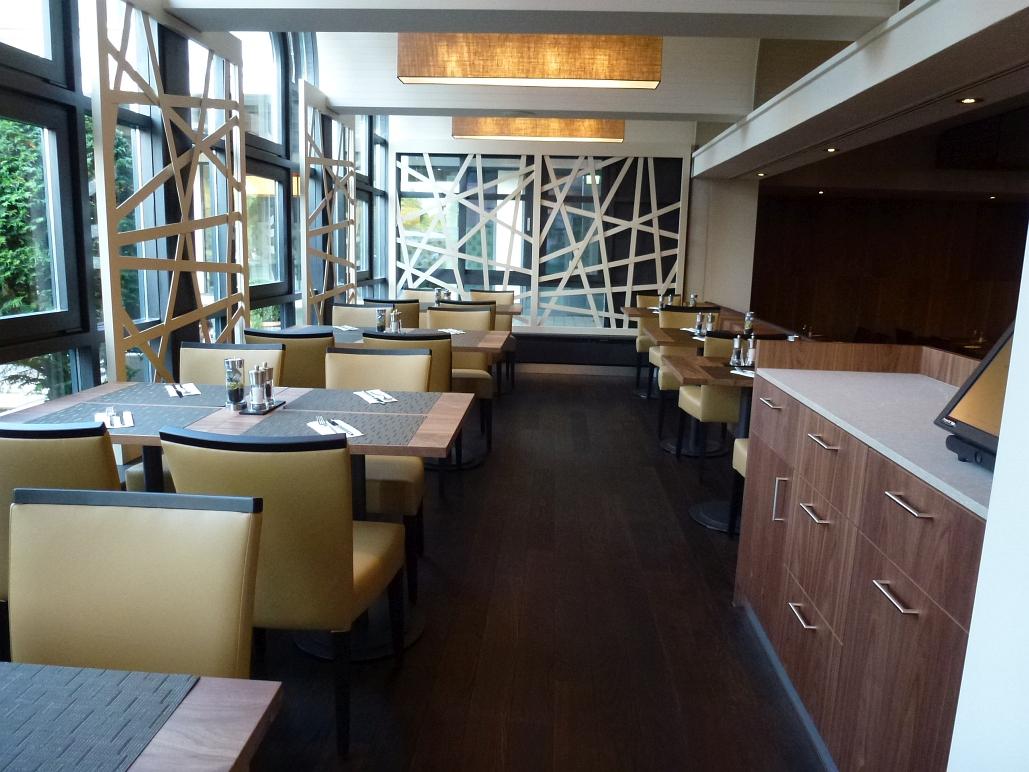 movenpick hotel regensdorf restaurant decoris interior design zurich innenarchitektur und inneneinrichtung am zurichberg mit