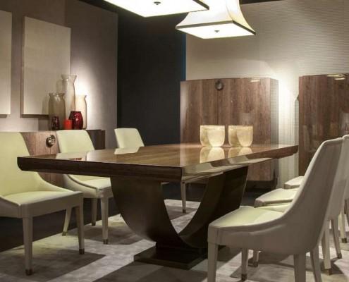 Malerba Möbel - Diese Möbel von Malerba erhältlich bei Decoris Interior Design Zürich - Innenarchitektur und Inneneinrichtung am Zürichberg mit auf Sie persönlich zugeschnittenen Inneneinrichtungskonzepten. Ihre Experten für Innenarchitektur und Inneneinrichtung in Zürich