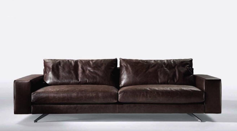Marac Möbel - diese Möbel von Marac erhältlich bei Decoris Interior Design Zürich Inneneinrichtung und Innenarchitektur am Zürichberg