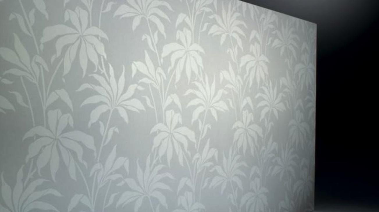 Mark alexander tapeten decoris interior design z rich for Innenarchitektur tapeten