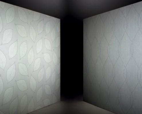 Mark Alexander Tapeten - diese Tapete von Mark Alexander erhältlich bei Decoris Interior Design Zürich Innenarchitektur und Inneneinrichtung am Zürichberg