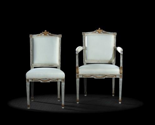 Massant Möbel - diese Möbel von Massant erhältlich bei Decoris Interior Design Zürich Inneneinrichtung und Innenarchitektur am Zürichberg