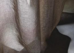 Mastro Raphael Stoffe - diese Stoffe von Mastro Raphael erhältlich bei Decoris Interior Design Zürich Inneneinrichtung und Innenarchitektur am Zürichberg