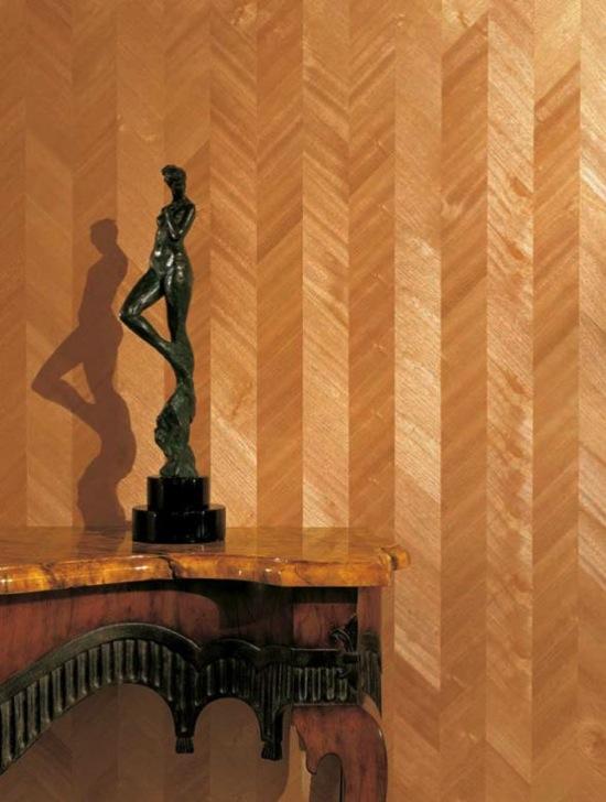 Maya Romanoff Tapeten - diese Tapete von Maya Romanoff erhältlich bei Decoris Interior Design Zürich Innenarchitektur und Inneneinrichtung am Zürichberg