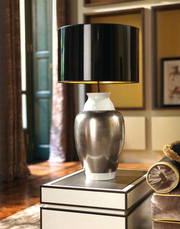 Meissen Home Beleuchtung - diese Beleuchtung / Lampe von Meissen Home erhältlich bei Decoris Interior Design Zürich Innenarchitektur und Inneneinrichtung am Zürichberg