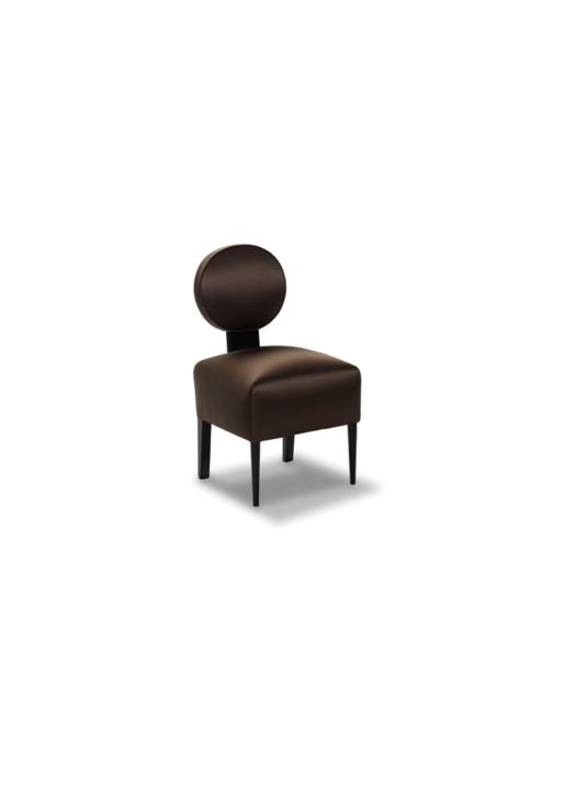 Michael Reeves Möbel - diese Möbel von Michel Reeves sind erhältlich bei Decoris Interior Design Zürich Innenarchitektur und Inneneinrichtung am Zürichberg