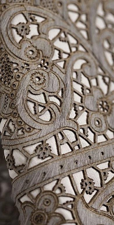 Moore & Giles Leder - Dieses Leder von Moore & Giles ist erhältlich bei Decoris Interior Design Zürich Innenarchitektur Zürich und Inneneinrichtung Zürich am Zürichberg