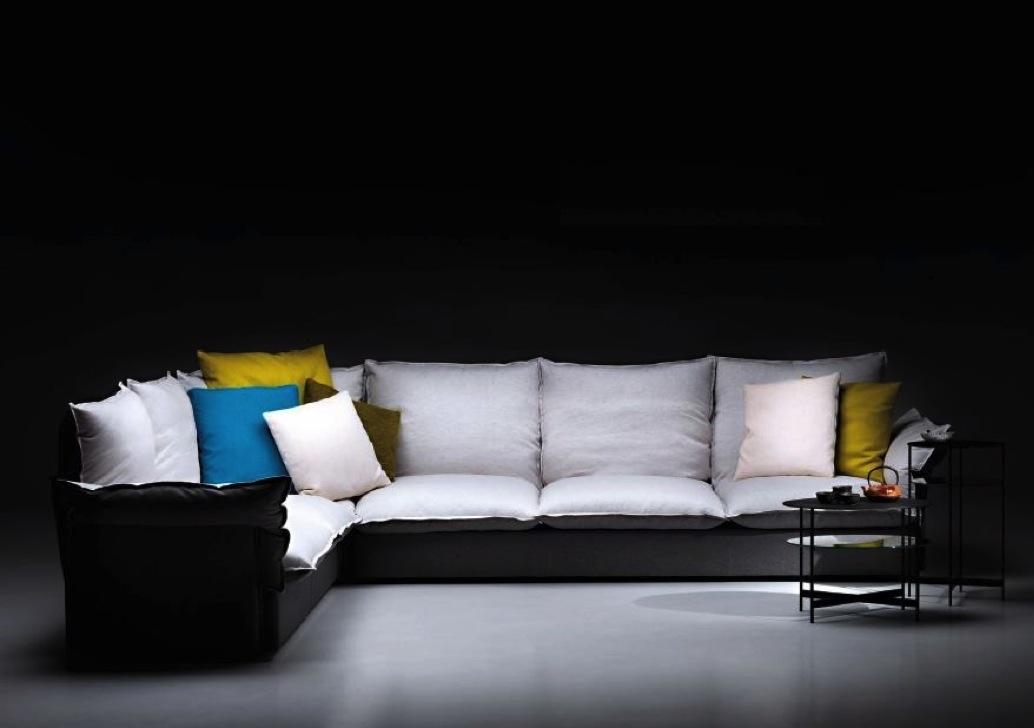 Mussi Möbel - diese Möbel von Mussi erhältlich bei Decoris Interior Design Zürich Inneneinrichtung und Innenarchitektur am Zürichberg