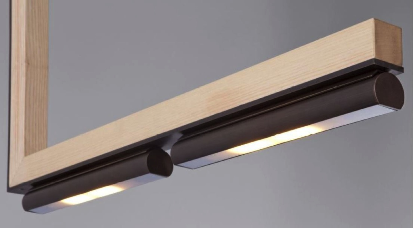 Nahoor Beleuchtung - diese Beleuchtung von Nahoor erhältlich bei Decoris Interior Design Zürich Innenarchitektur und Inneneinrichtung am Zürichberg