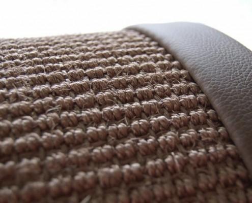 Nash Andrea Teppiche - dieser Teppich erhältlich bei Decoris Interior Design Zürich Innenarchitektur und Inneneinrichtung am Zürichberg