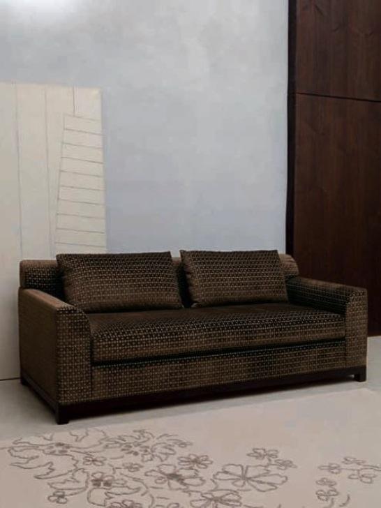 Nobilis Möbel - diese Möbel von Nobilis erhältlich bei Decoris Interior Design Zürich Innenarchitektur und Inneneinrichtung am Zürichberg