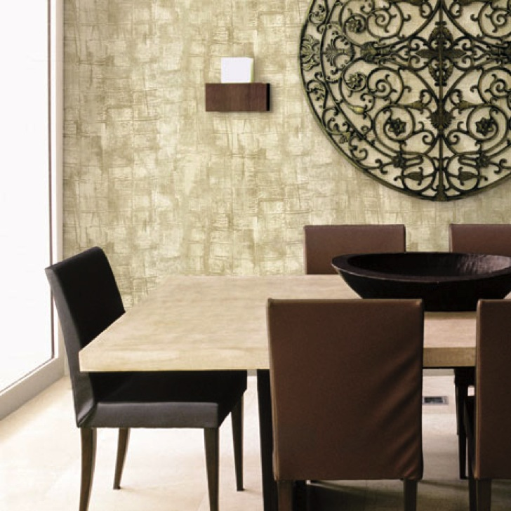 Nobilis Tapeten - diese Tapeten von Nobilis erhältlich bei Decoris Interior Design Zürich Innenarchitektur und Inneneinrichtung am Zürichberg