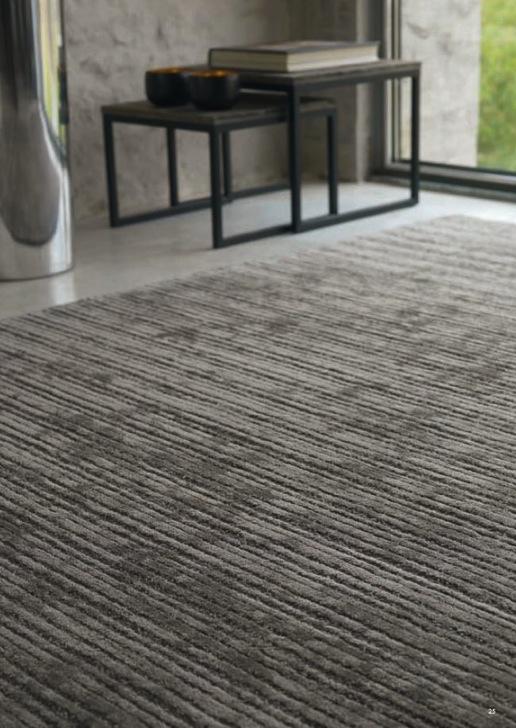 Nobilis Teppiche - dieser Teppich von Nobilis erhältlich bei Decoris Interior Design Zürich Innenarchitektur und Inneneinrichtung am Zürichberg