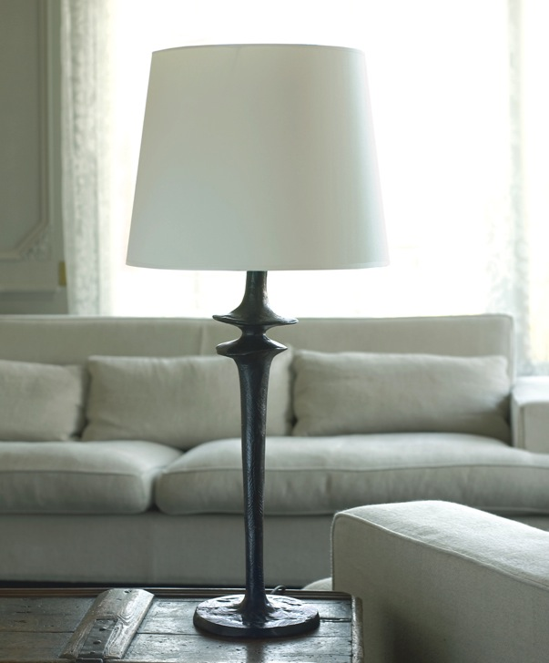 Objet Insolite Beleuchtung Lampen - Diese Beleuchtung Lampen von Objet Insolite sind erhältlich bei Decoris Interior Design Zürich Innenarchitektur Zürich und Inneneinrichtung Zürich am Zürichberg