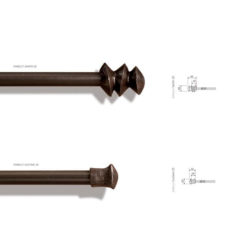 Objet insolite decoris - Objet design insolite ...