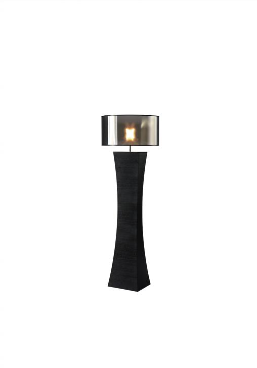 Philippe Hurel Beleuchtung Lampen - diese Beleuchtung Lampe von Philippe Hurel erhältlich bei Decoris Interior Design Zürich Innenarchitektur und Inneneinrichtung am Zürichberg