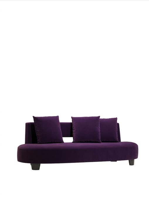 Philippe Hurel Möbel - diese Möbel von Philippe Hurel erhältlich bei Decoris Interior Design Zürich Innenarchitektur und Inneneinrichtung am Zürichberg