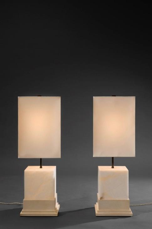 Pinto Beleuchtung - diese Beleuchtung von Pinto erhältlich bei Decoris Interior Design Zürich Innenarchitektur und Inneneinrichtung am Zürichberg