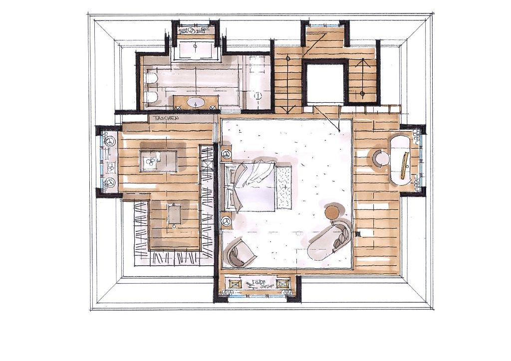 innenarchitektur englisch sammlung von haus design und. Black Bedroom Furniture Sets. Home Design Ideas