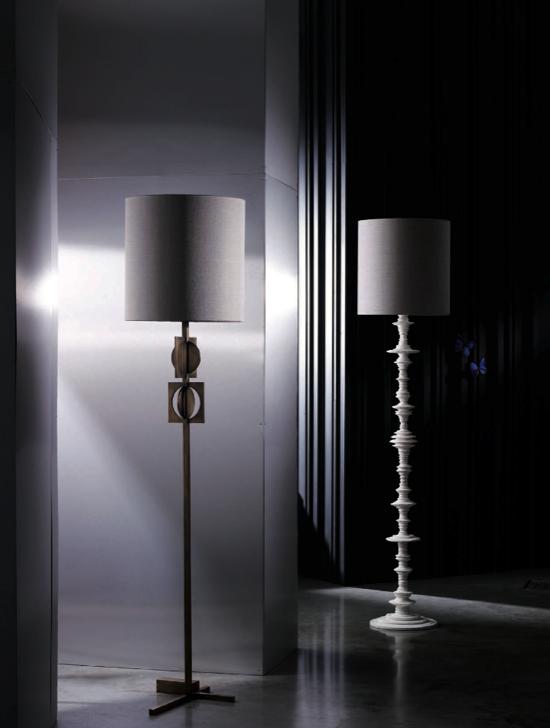 porta romana decoris. Black Bedroom Furniture Sets. Home Design Ideas
