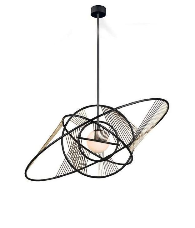 Pouenat Beleuchtung - diese Beleuchtung von Pouenat erhältlich bei Decoris Interior Design Zürich Innenarchitektur und Inneneinrichtung am Zürichberg