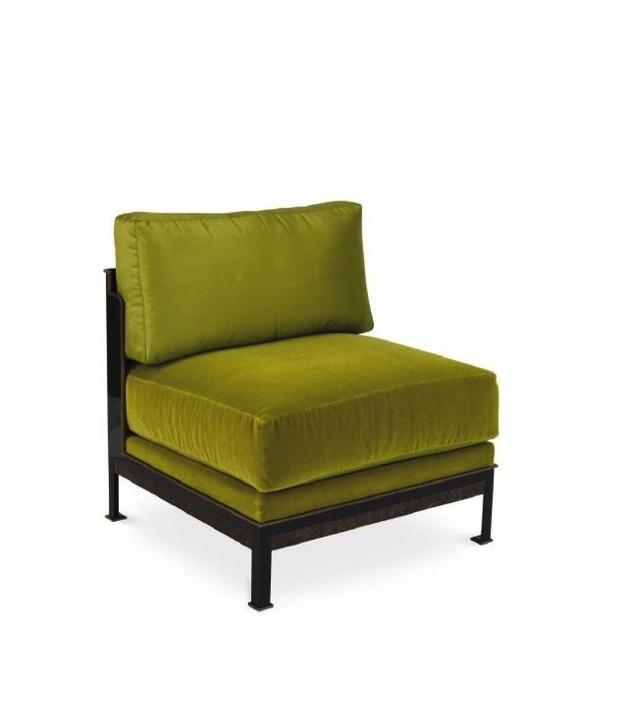Pouenat Möbel - diese Möbel von Pouenat erhältlich bei Decoris Interior Design Zürich Innenarchitektur und Inneneinrichtung am Zürichberg