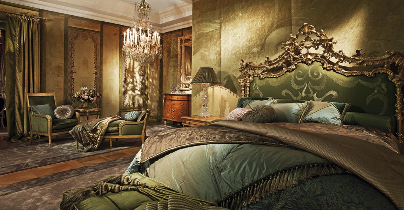 Provasi Möbel - diese Möbel von Provasi erhältlich bei Decoris Interior Design Zürich Innenarchitektur und Inneneinrichtung am Zürichberg