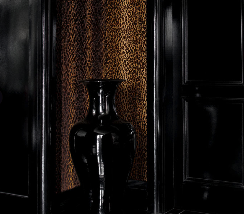 ralph lauren decoris. Black Bedroom Furniture Sets. Home Design Ideas
