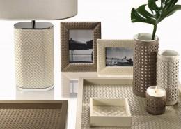 Riviere Style for Living - diese Accessoires von Riviere Style for Living erhältlich bei Decoris Interior Design Zürich Innenarchitektur und Inneneinrichtung am Zürichberg