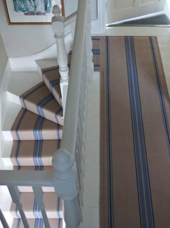 Roger Oates Teppiche - diese Teppiche von Roger Oates erhältlich bei Decoris Interior Design Zürich Innenarchitektur und Inneneinrichtung am Zürichberg