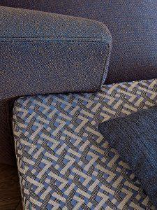Rubelli Venezia Stoffe. Diese Stoffe von Rubelli Venezia sind erhältlich bei Decoris Interior Design Zürich - Innenarchitektur Zürich und Inneneinrichtung Zürich am Zürichberg mit auf Sie persönlich zugeschnittenen Inneneinrichtungskonzepten. Ihre Experten für Innenarchitektur in Zürich und Inneneinrichtung in Zürich