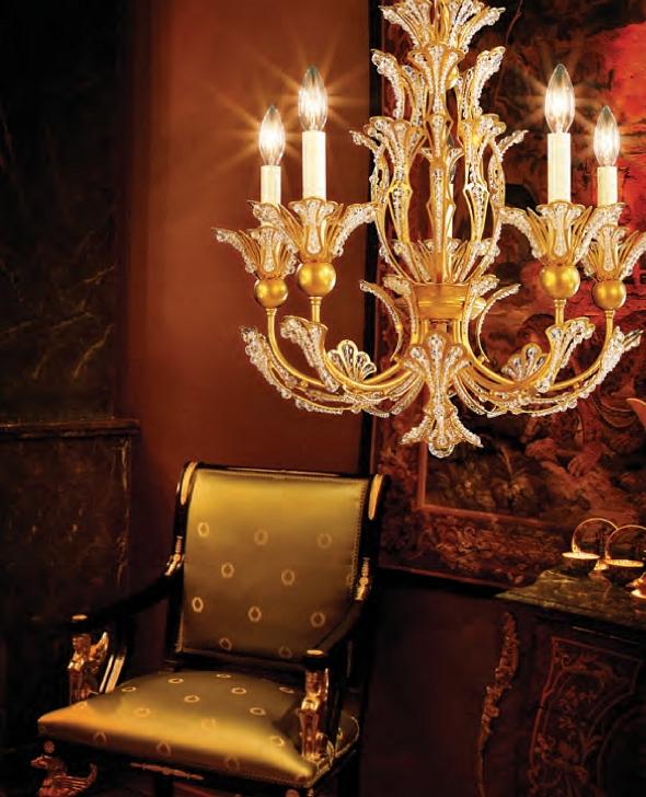 Schonbek Beleuchtung - Diese Beleuchtung und Lampen von Schonbek erhältlich bei Decoris Interior Design Zürich - Innenarchitektur und Inneneinrichtung am Zürichberg mit auf Sie persönlich zugeschnittenen Inneneinrichtungskonzepten. Ihre Experten für Innenarchitektur und Inneneinrichtung in Zürich