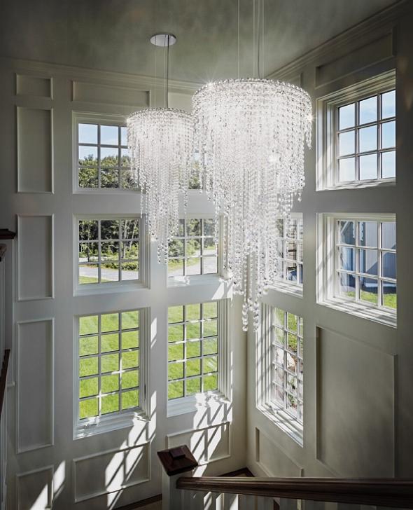 Schonbek beleuchtung decoris interior design z rich for Inneneinrichtung design