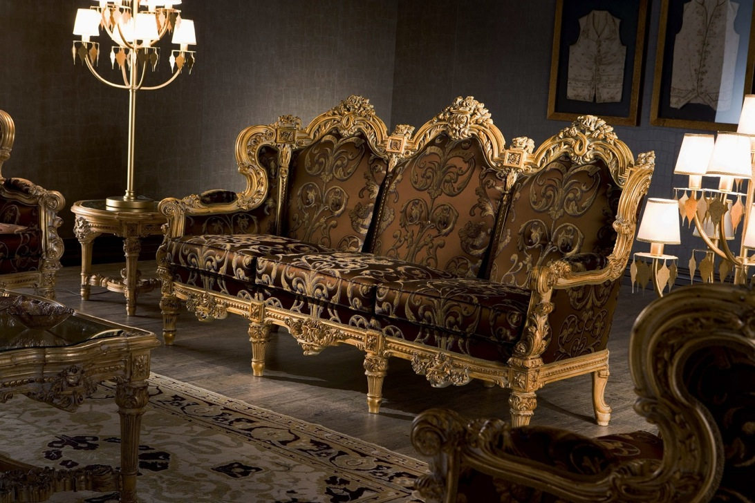 Silik Möbel - diese Möbel von Silik erhältlich bei Decoris Interior Design Zürich Innenarchitektur und Inneneinrichtung am Zürichberg