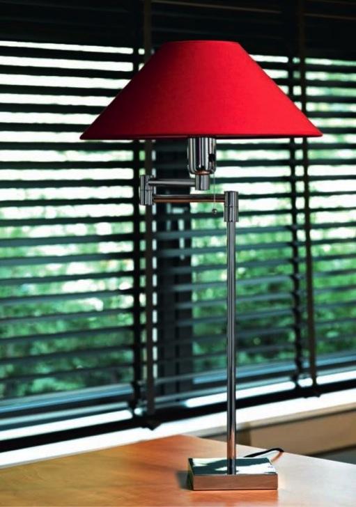 Stéphane Davidts Beleuchtung - diese Beleuchtung von Stéphane Davidts erhältlich bei Decoris Interior Design Zürich Innenarchitektur und Inneneinrichtung am Zürichberg