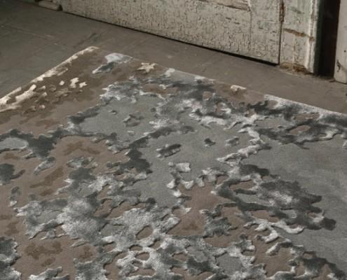 Tai Ping Teppiche - dieser Teppich von Tai Ping erhältlich bei Decoris Interior Design Zürich Innenarchitektur und Inneneinrichtung am Zürichberg