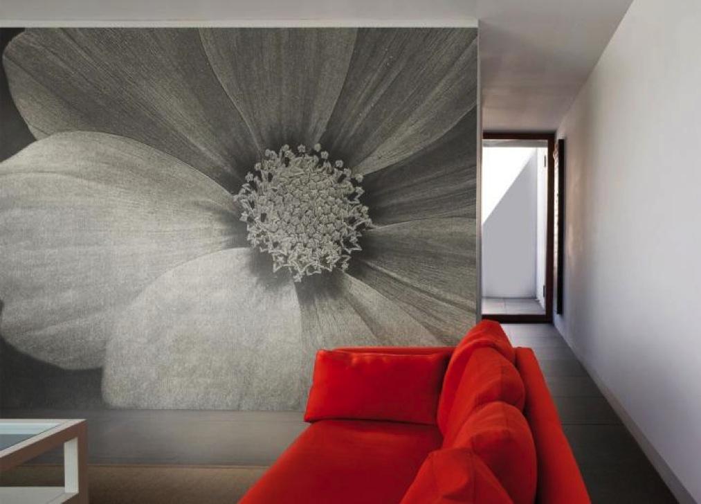 Texam Tapeten - diese Tapete von Texam erhältlich bei Decoris Interior Design Zürich Innenarchitektur und Inneneinrichtung am Zürichberg
