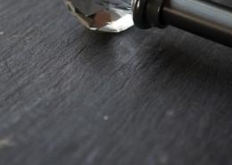 The Bradley Collection Vorhangstangen - diese Vorhangstangen von The Bradley Collection erhältlich bei Decoris Interior Design Zürich Innenarchitektur und Inneneinrichtung am Zürichberg