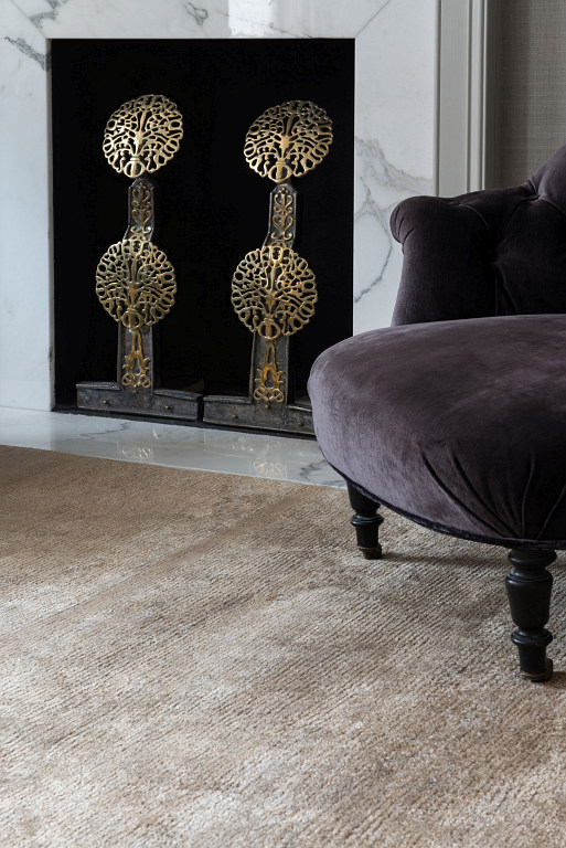 The Rug Company Teppiche - Diese Teppiche von The Rug Company erhältlich bei Decoris Interior Design Zürich - Innenarchitektur Zürich und Inneneinrichtung Zürich am Zürichberg mit auf Sie persönlich zugeschnittenen Inneneinrichtungskonzepten. Ihre Experten für Innenarchitektur in Zürich und Inneneinrichtung in Zürich