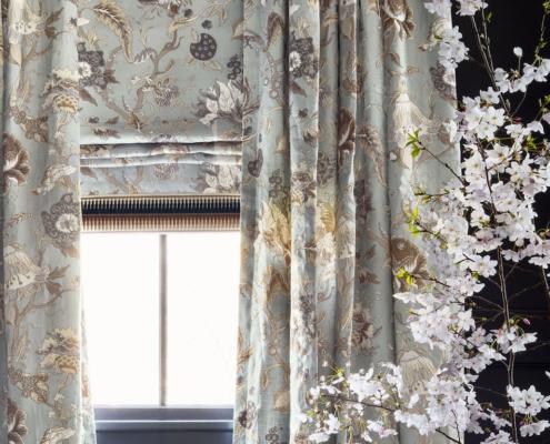 Travers Stoffe Fabrics by Zimmer + Rohde. Diese Stoffe von Travers sind erhältlich bei Decoris Interior Design Zürich - Innenarchitektur Zürich und Inneneinrichtung Zürich am Zürichberg mit auf Sie persönlich zugeschnittenen Inneneinrichtungskonzepten. Ihre Experten für Innenarchitektur in Zürich und Inneneinrichtung in Zürich